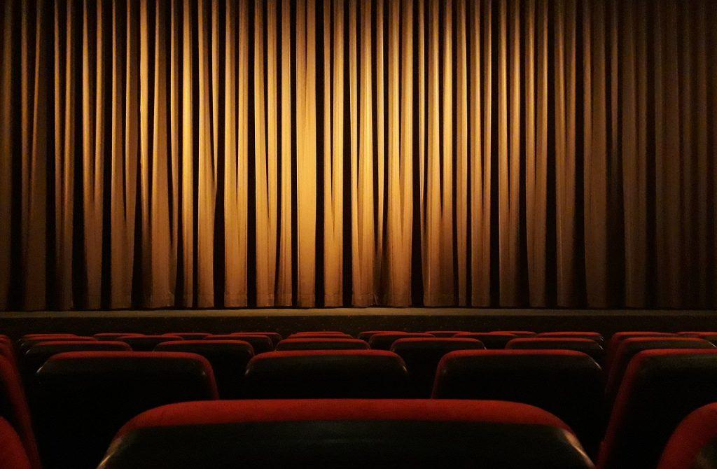 Hallmark Movies in Australia