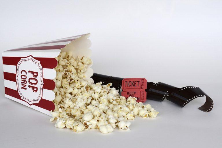 Where to Watch Hallmark Movies in Australia