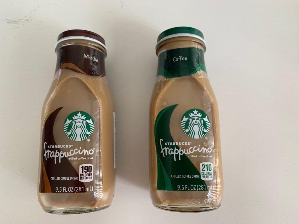 Starbucks in Australia